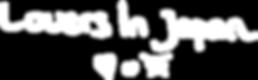 LIJ Schriftzug + Logo.png
