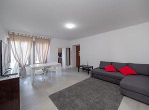 Appartamento 5.1- 19.jpg