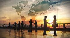 UB-International-Business-710x390.jpg