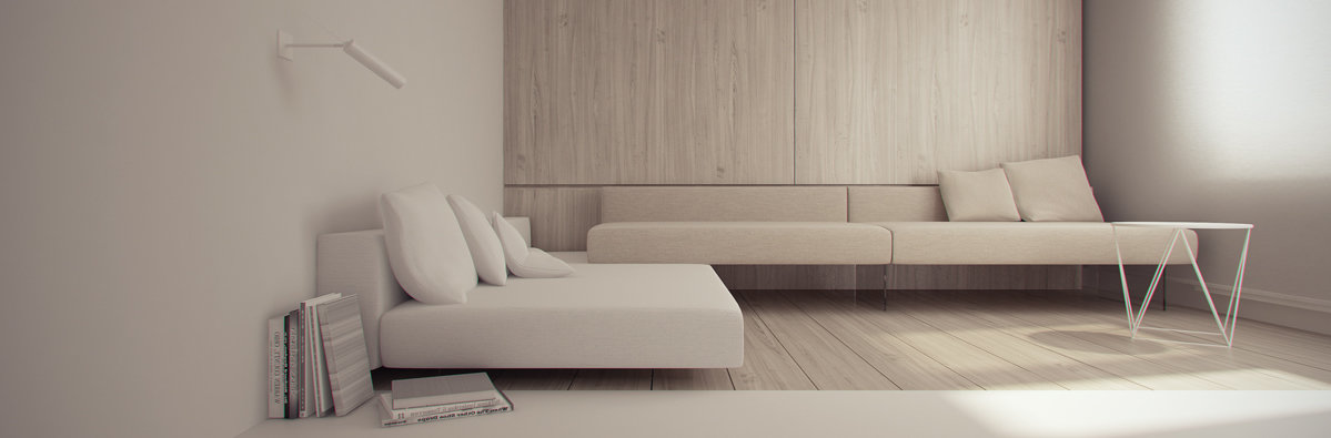 HOME_7_wood-and-beige-minimalist-living
