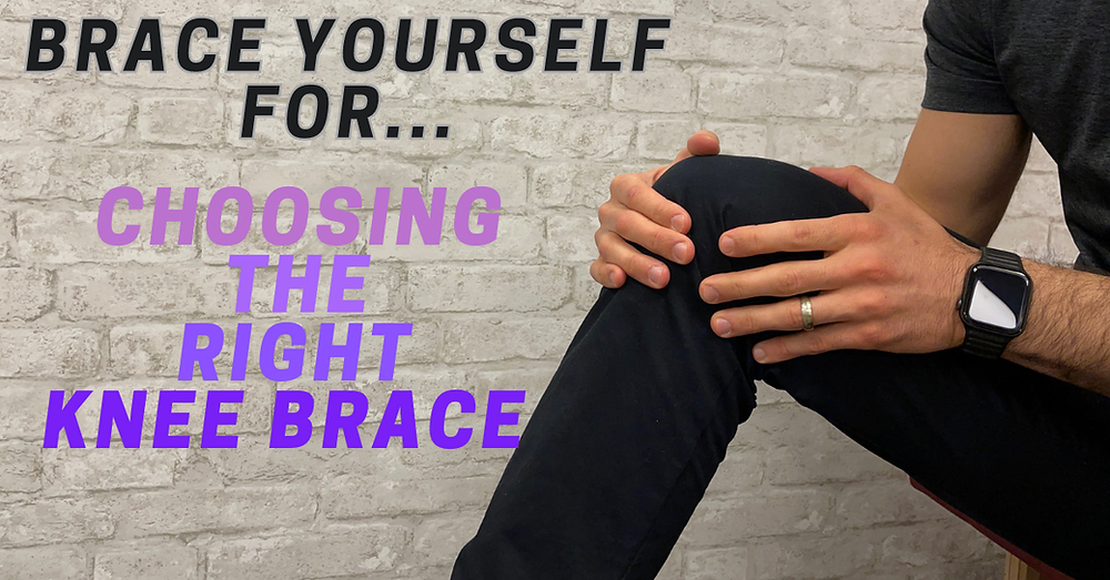 knee pain, knee pain relief, knee brace, best knee brace, best knee brace for pain