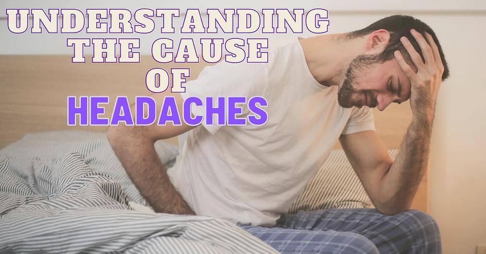headaches, migraines, tmj exercises, neck pain relief, tension headache