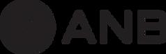 ANB Logo Black.png