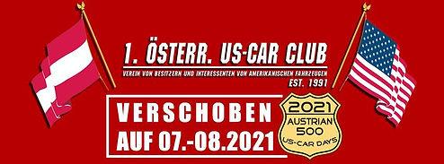 Austrian 500 US Car Days 2021.jpg