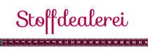 logo_stoffdealerei.png