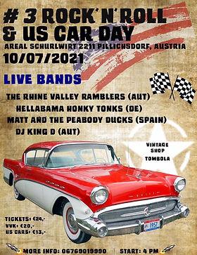 .Rock'n'Roll & US Car Days.jpg