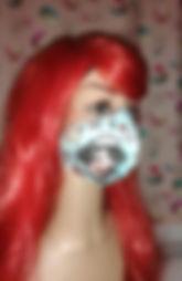 Maske Kopf 2.jpg