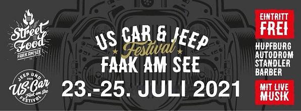 Us Car & Jeep.jpg