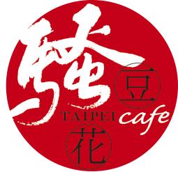 台湾スイーツ『騒豆花』日本初上陸