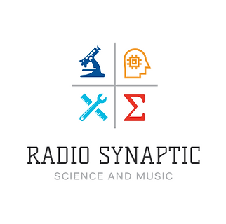 radiosynaptic.PNG