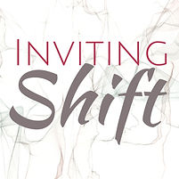 2018-10-27 Inviting Shift Christina Smit