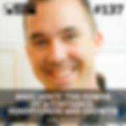 2018-05-27 Front Row Factor Jon Vroman.j