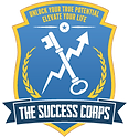 Success Corps Logo - Small.png