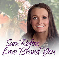 2018-03-21 Love Brand You Sam Rafoss.jpg