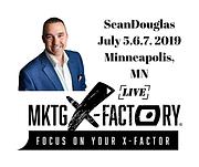 SeanDouglas July 5.6.7. 2019 Minneapolis
