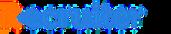 Recruiter Logo.png