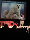 TedxWilmington, 12_2017.jpg