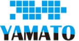 logo_1Ba3.png