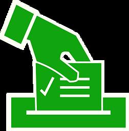 ballot-1294935_edited.png
