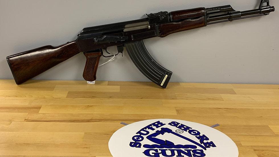 Polytech Legend AK 47