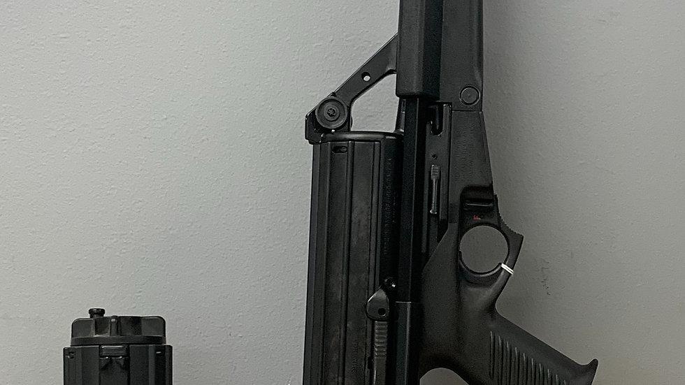 Calico M-900 rifle pre-94