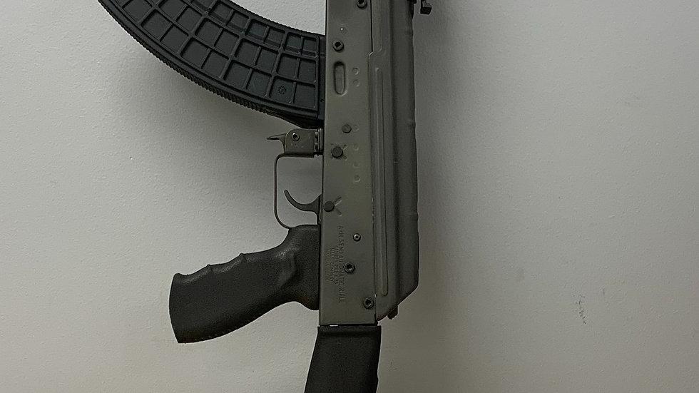 MAADI Arm 1995 NOT MASSACHUSETTS OK