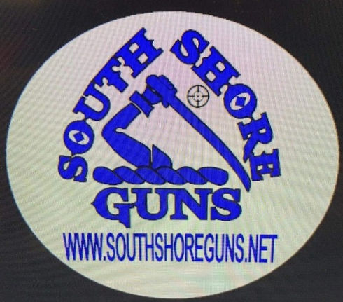 SSG%2520LOGO%2520STICKER_edited_edited.jpg