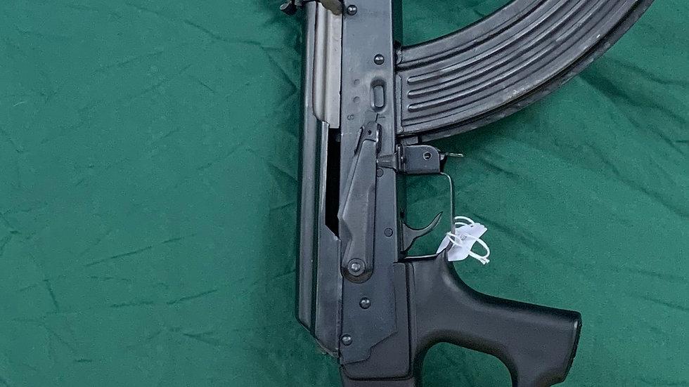 Norinco NHM 91