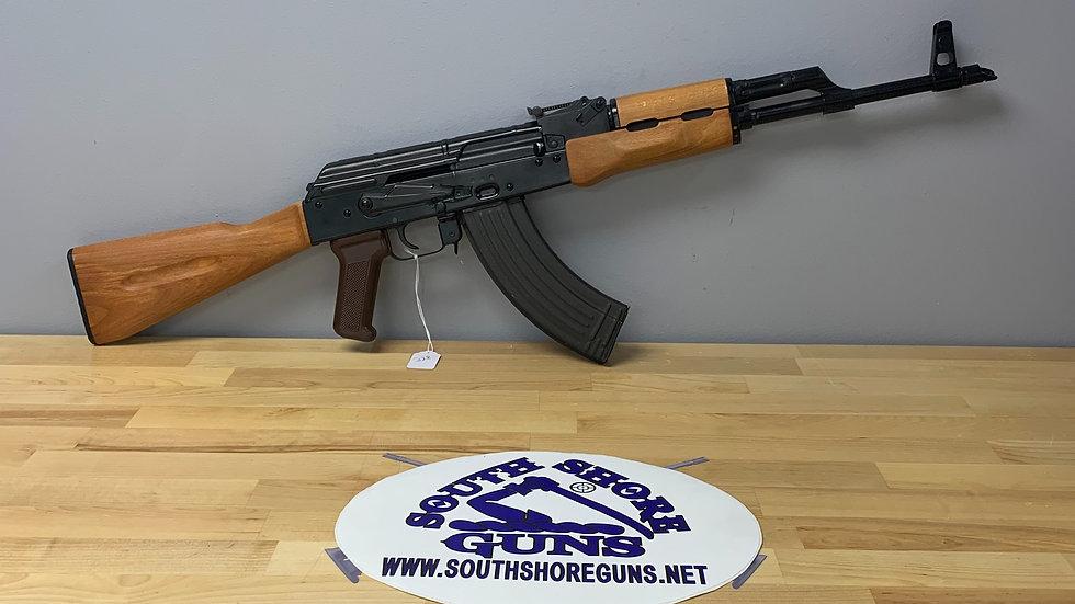 FEG SA 85m KBI pre-94 rifle