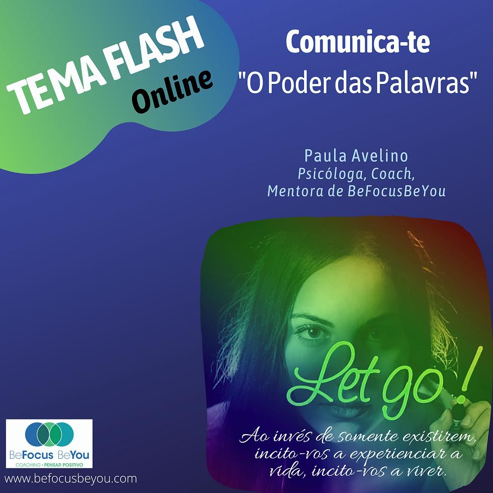 _tema flash 1 (1).png