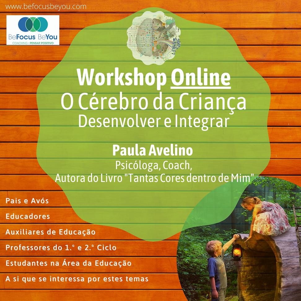 Workshop Online -  Video facebook (5).png