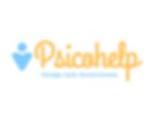 Psicohelp_cletras.png
