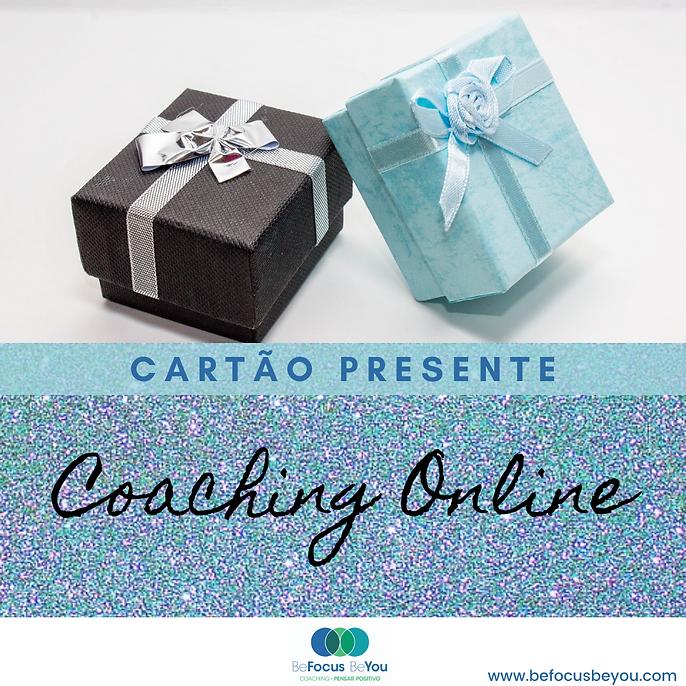 Cartão_presente.png