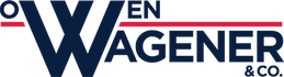 OwenWagener&Co_UPDATE_Logo.png