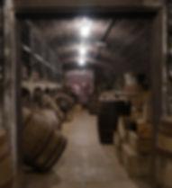 Rum Story Cellar1.JPG
