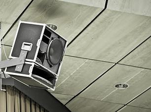 speakers-502890_1920.jpg