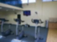 Gym TV system.jpg