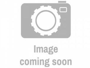 17-20964214-671940ES-thumb-big-300x300.j