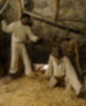 Rum Story Slave and Master.JPG