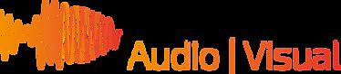 Piranha Audio Visual Logo
