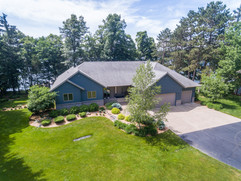 1380 Northpoint Rd drone-4.jpg