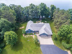 1380 Northpoint Rd drone-11.jpg