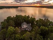 sunsetfinalsdrone-2.jpg