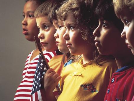 American Minorities and the Republican Way