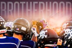 FINAL_brotherhood.jpg