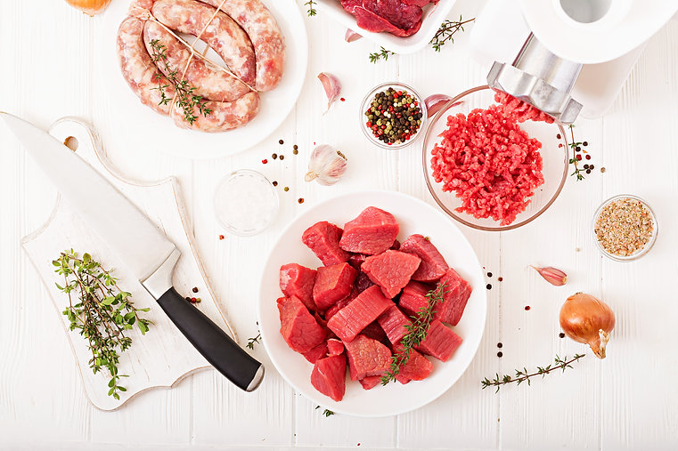 chopped-raw-meat-process-preparing-force