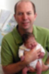 warren kennedy hobart obstetrician gynaecologist