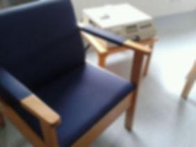 neotonus hobart warren kennedy hobart obstetrician gynaecologist