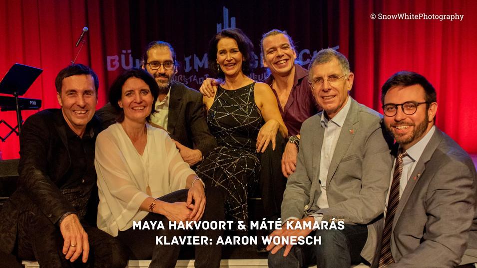 VABilder_Maya Hakvoort_181123.014.jpeg