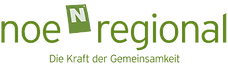 Logo NOE regional